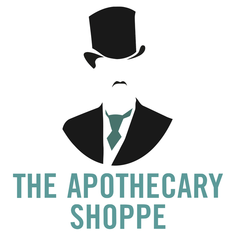 weed_dispensary_the_apothecary_shoppe_vegas
