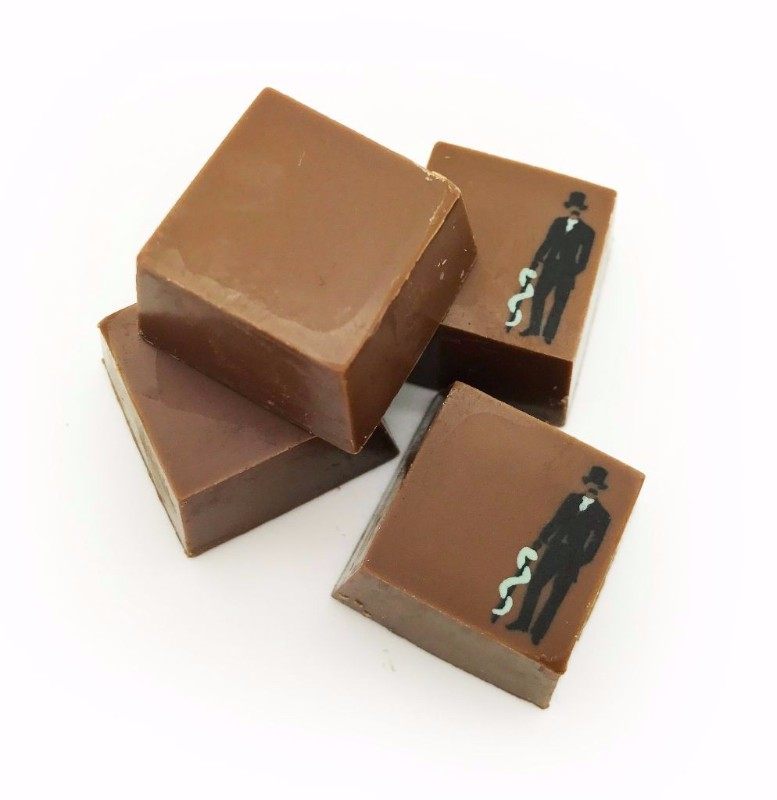 the_apothecary_shop_Chocolate-Praline-Bites
