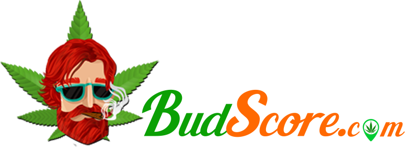 Dispensaries Near Me | Find Dispensary Information, Weed Deals, Reviews Budscore.com
