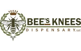 bees knees dispensary